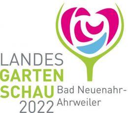Schuhhaus Rollmann in Bad Neuenahr | Lust auf schöne Schuhe