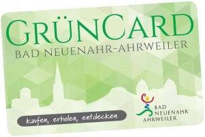gruencard_schuhe
